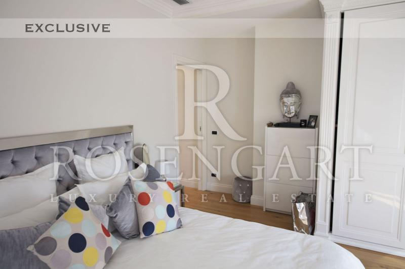 Appartement de prestige Monaco, 2 Chambres, 5500000€