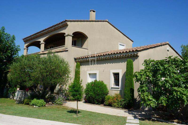 Verkauf Prestige-Villa MOLLEGES