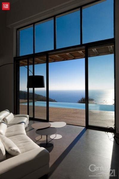 Luxus-Haus zu vermieten EZE, 300 m², 6 Schlafzimmer, 18000€/monat