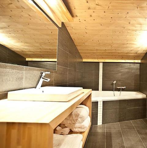 Appartamento di lusso in affito CHAMONIX MONT BLANC, 90 m², 2 Camere,