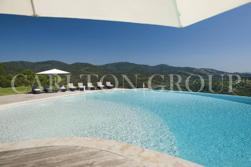 Luxury House for rent CANNES, 2000 m², 17 Bedrooms,