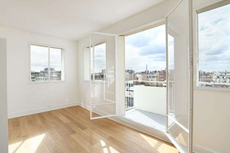 Location Appartement de prestige PARIS 6E