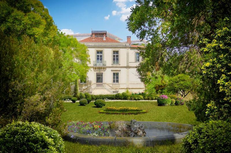 Maison de prestige MONTPELLIER, 350 m², 5 Chambres