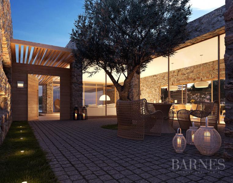 Prestigieuze Villa Griekenland, 470 m², 5 Slaapkamers