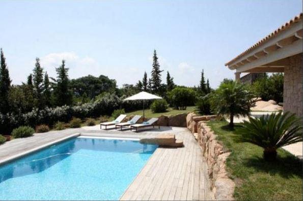 Prestige Property PORTO VECCHIO, 340 m², 7 Bedrooms, €3450000