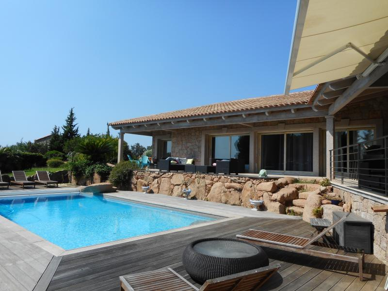 Prestige Property PORTO VECCHIO, 340 m², 7 Bedrooms, €3464764