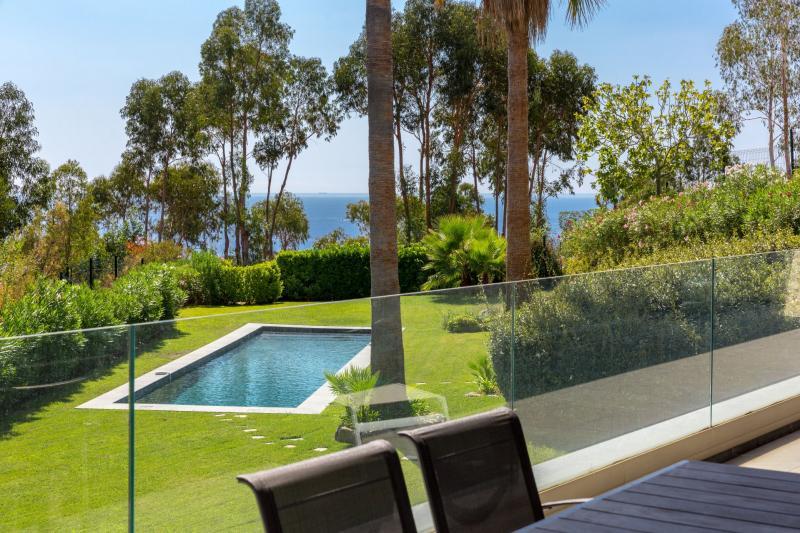 Prestige-Liegenschaft CANNES, 228 m², 4 Schlafzimmer, 4500000€