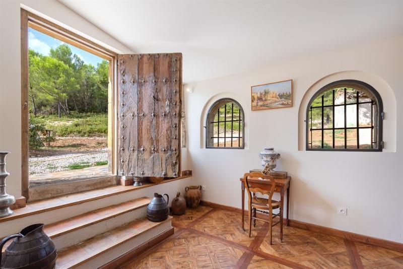Maison de prestige MONTPELLIER, 281 m², 5 Chambres, 1590000€