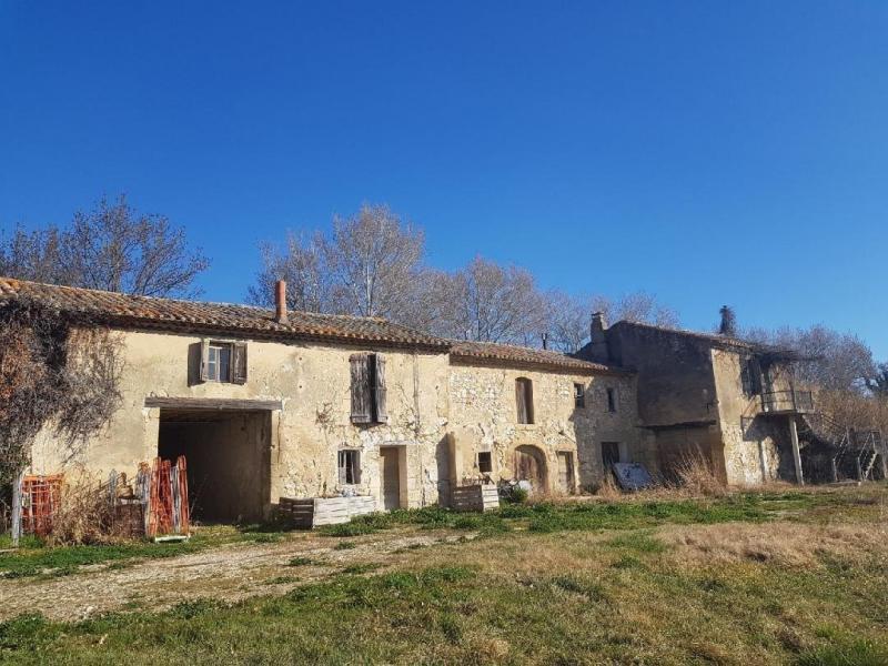 Prestige Property CAVAILLON, 650 m², €943400