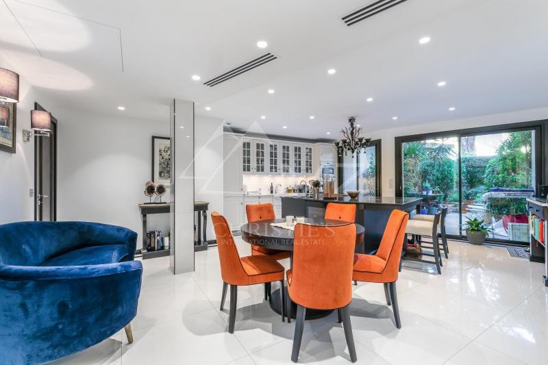 Vendita Appartamento di prestigio JUAN LES PINS