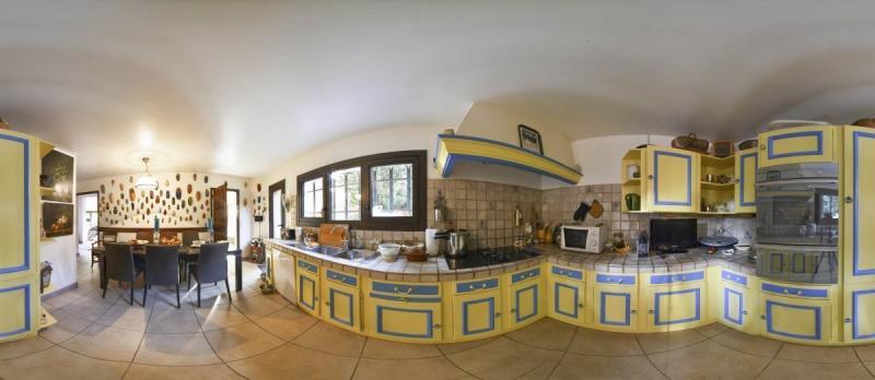 Prestige-Liegenschaft LES BAUX DE PROVENCE, 250 m², 4 Schlafzimmer, 1961000€