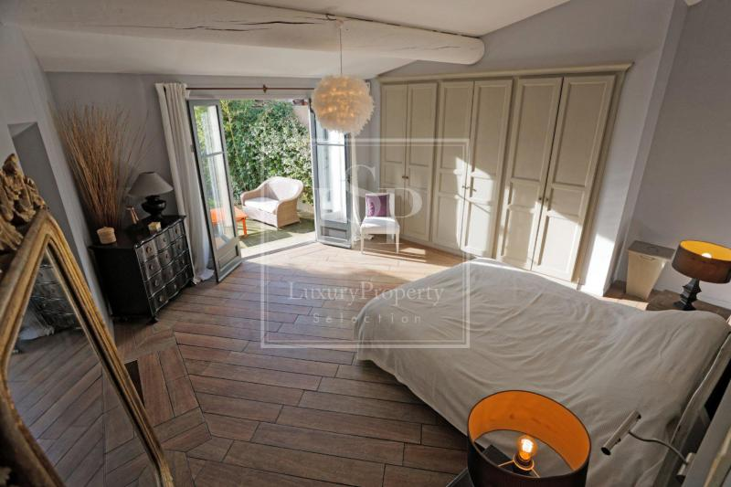 Luxury House for rent SAINT ETIENNE DU GRES, 160 m², 3 Bedrooms