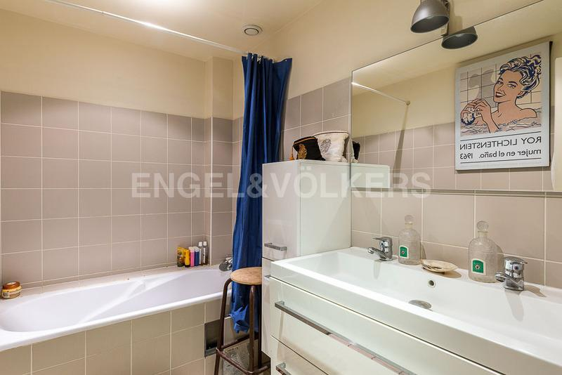 Vente Appartement de prestige PARIS 9E
