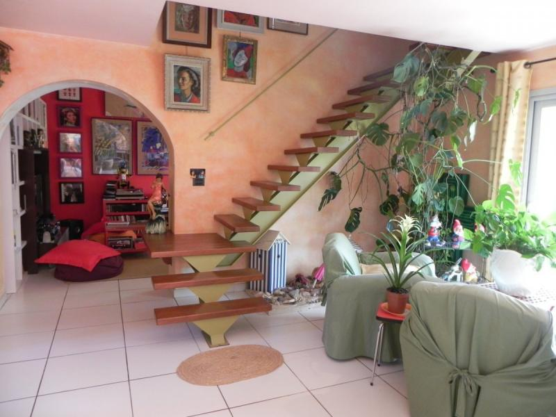 Prestige-Haus MAUSSANE LES ALPILLES, 200 m², 954000€