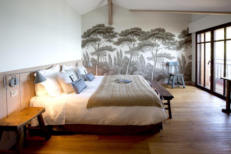 Luxus-Haus zu vermieten LE CANON, 450 m², 7 Schlafzimmer