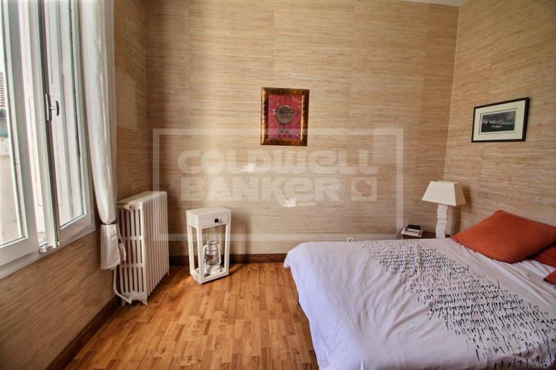 Prestige-Haus PESSAC, 188 m², 5 Schlafzimmer, 894000€