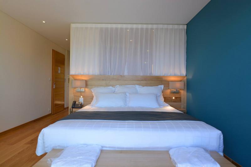 Prestige-Bürgerhaus TOMINO, 400 m², 6 Schlafzimmer, 3255000€