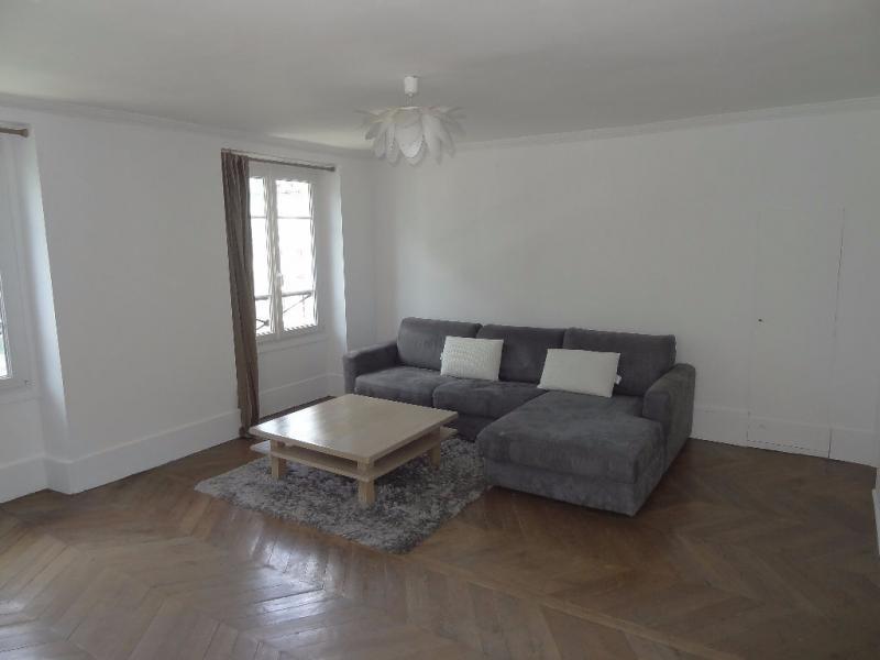 Location Appartement de prestige PARIS 1ER