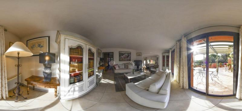 Дом класса люкс Ле-Бо-Де-Прованс, 250 м², 4 Спальни, 1961000€