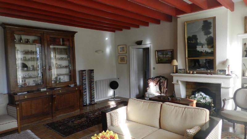 Prestige-Schloss / Herrenhaus BORDEAUX, 400 m², 6 Schlafzimmer, 1179200€