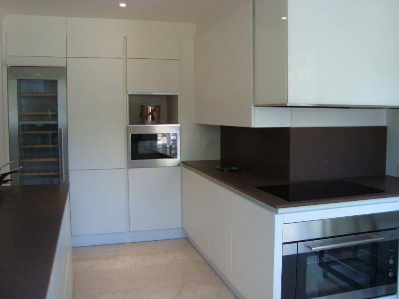 Luxury House for rent SAINT TROPEZ, 230 m², 5 Bedrooms,