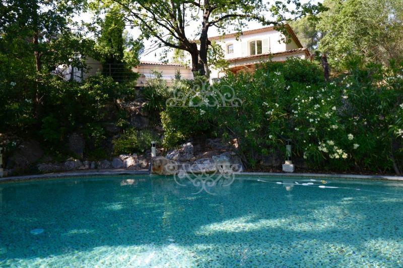 Maison de prestige AIX EN PROVENCE, 350 m², 6 Chambres, 2300000€