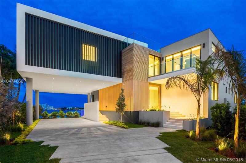 Maison de prestige FLORIDE, 560 m², 5 Chambres, 4958000€