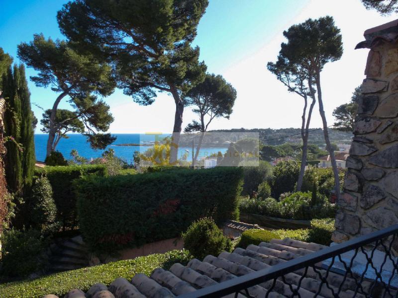 Prestige Villa CAP D'ANTIBES, 200 m², 3 Bedrooms, €2500000