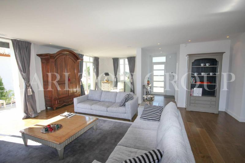 Luxury House for rent CANNES, 270 m², 4 Bedrooms,