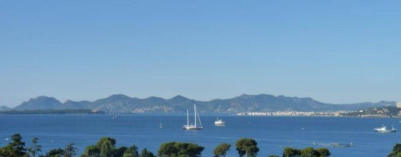 Luxury Apartment for rent ANTIBES, 150 m², 3 Bedrooms,