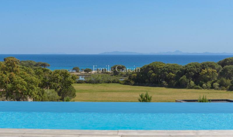 Luxury House for rent PORTO VECCHIO, 170 m², 4 Bedrooms,