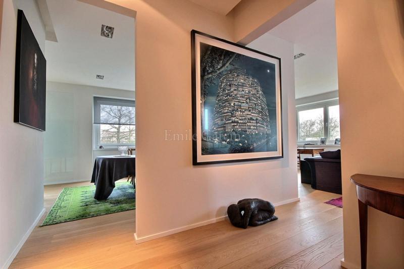 Appartement de prestige UCCLE, 200 m², 2 Chambres, 1290000€