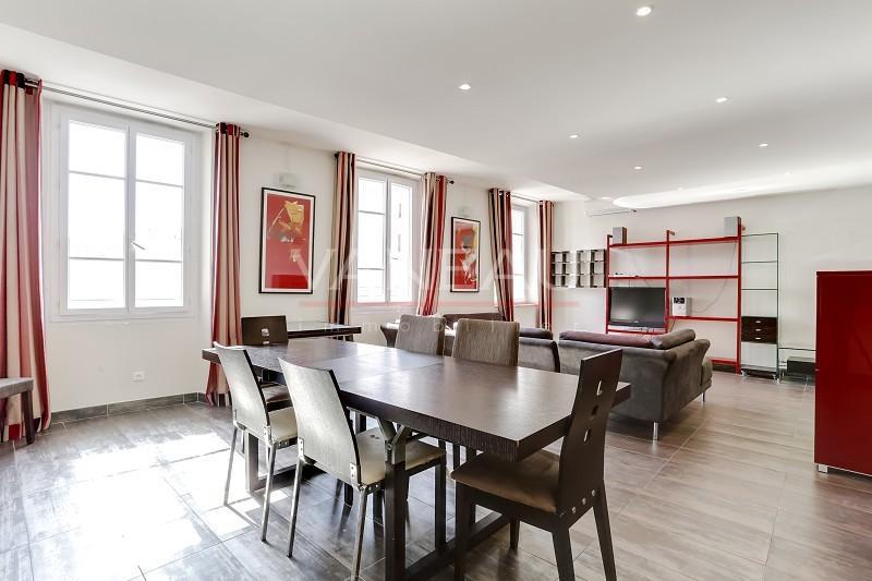 Prestige-Wohnung CANNES, 152 m², 4 Schlafzimmer, 1470000€