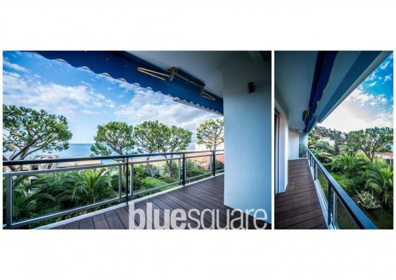 vente appartement de luxe nice 2 pi ces 101 m2 1 250 000. Black Bedroom Furniture Sets. Home Design Ideas