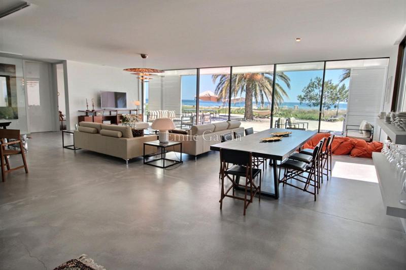 Luxury House for rent TAGLIO ISOLACCIO, 230 m², 5 Bedrooms,