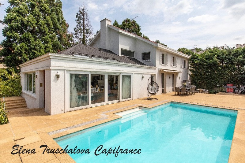 Sale Prestige Property LAGNY SUR MARNE