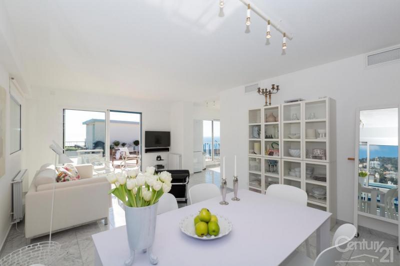 location longue dur e appartement luxe 2 pi ces 80 m2 nice. Black Bedroom Furniture Sets. Home Design Ideas