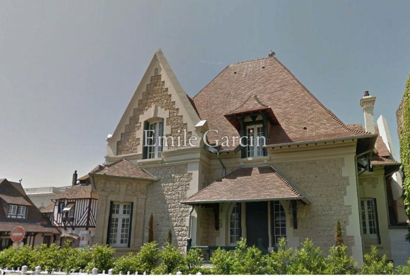 Luxus-Haus zu vermieten DEAUVILLE, 247 m², 6 Schlafzimmer,