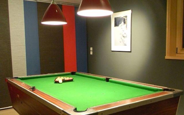Chalet de luxe à louer CHAMONIX MONT BLANC, 400 m², 5 Chambres