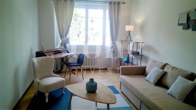 Location Appartement de prestige Genève