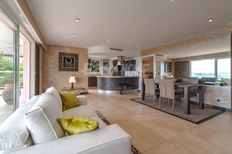 Appartement de prestige CANNES, 110 m², 3 Chambres, 1850000€