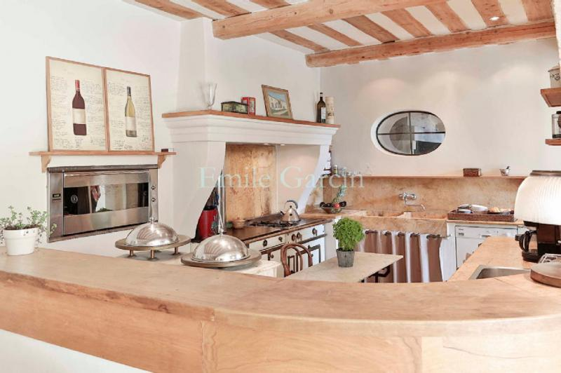 Luxury House for rent BOULBON, 700 m², 9 Bedrooms,
