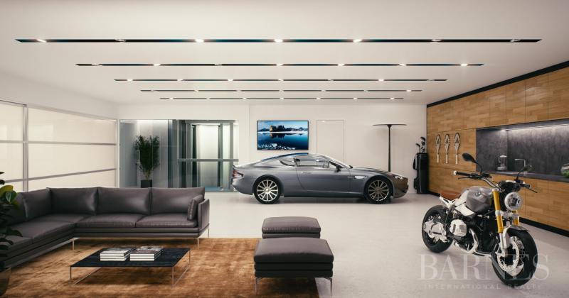 Appartement de prestige Portugal, 131 m², 2 Chambres, 1138500€