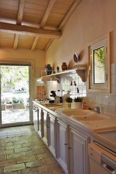 Maison de luxe à louer GRAVESON, 160 m², 4 Chambres,