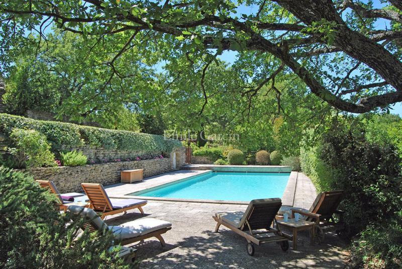 Luxury House for rent MENERBES, 180 m², 3 Bedrooms,