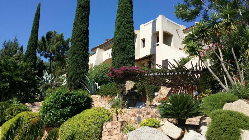 Prestige Property PORTO VECCHIO, 350 m², 6 Bedrooms, €1750000