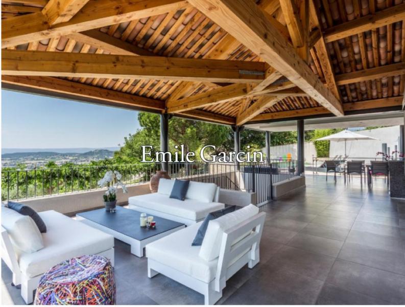 Luxury House for rent APT, 360 m², 5 Bedrooms,