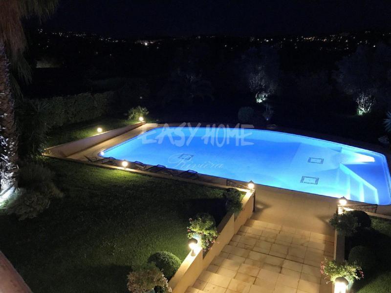 Maison de prestige MOUGINS, 310 m², 4 Chambres, 2780000€