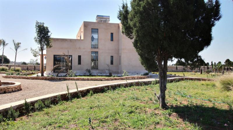 Vente Maison de prestige MARRAKECH TENSIFT EL HAOUZ