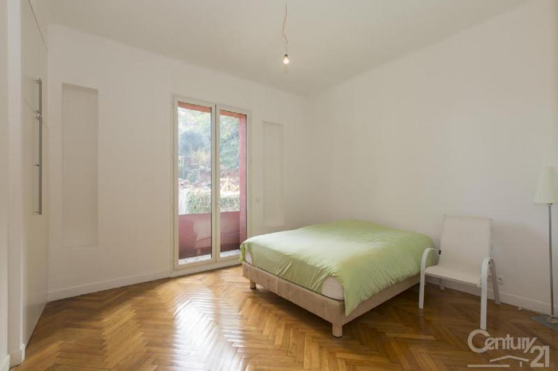 vente appartement de luxe nice 1 pi ces 72 m2 595 000. Black Bedroom Furniture Sets. Home Design Ideas